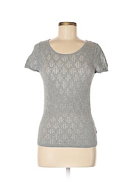 XXI Short Sleeve T-Shirt Size S