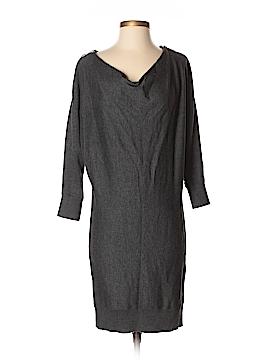 MICHAEL Michael Kors Casual Dress Size XS