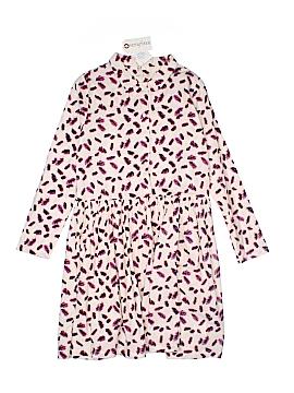 Anais & I Dress Size 12
