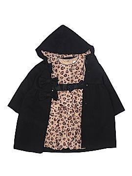 Camilla Dress Size 3T