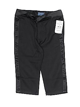 Andy & Evan Dress Pants Size 18-24 mo