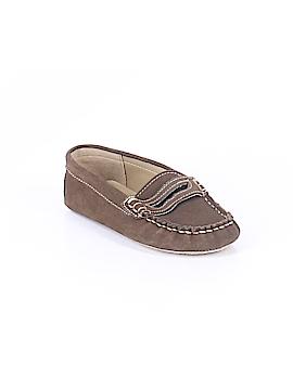 Janie and Jack Dress Shoes Size 10