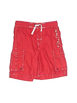 Nautica Board Shorts Size S (Kids)