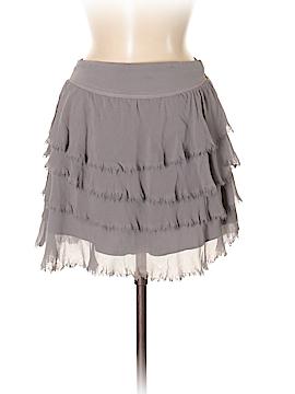 Gypsy 05 Silk Skirt Size XS