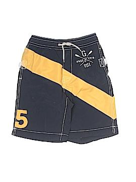 Gap Kids Board Shorts Size M (Kids)