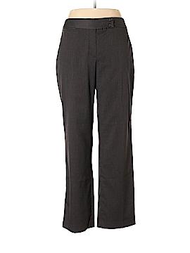 Goodclothes Dress Pants Size 10