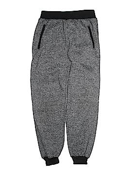Quad Seven Sweatpants Size 16 - 18