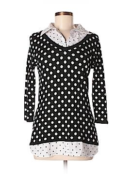 Belldini Pullover Sweater Size M