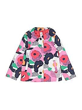 Gymboree Coat Size X-Small (Kids)