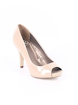 Fergalicious Heels Size 6 1/2