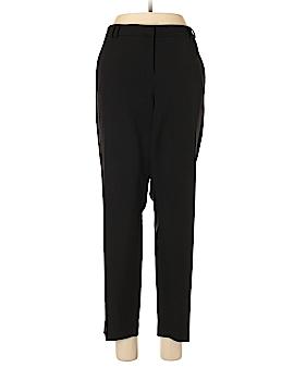 Topshop Khakis Size 12