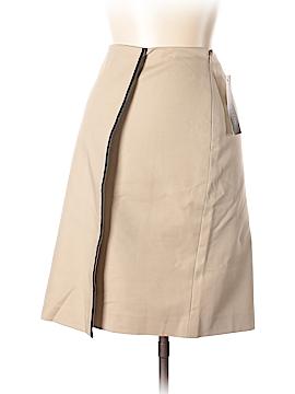 Anne Klein Casual Skirt Size 12