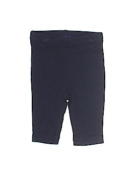 J. Crew Leggings Size 0-3 mo