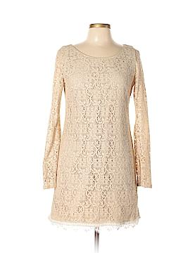 Corey Lynn Calter Casual Dress Size 10