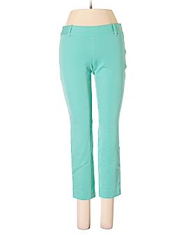 T. Babaton Casual Pants Size 2