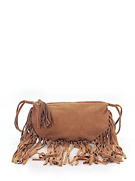 Carlos Falchi Shoulder Bag One Size