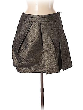 W118 by Walter Baker Formal Skirt Size 4