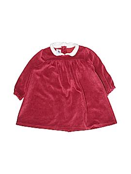 Petit Bateau Dress Size 81 cm