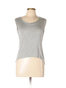 Beyond Yoga Sleeveless T-Shirt Size L