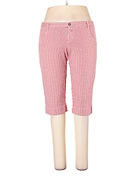 L.e.i. Casual Pants Size 15
