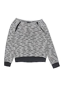 Guess Sweatshirt Size 14