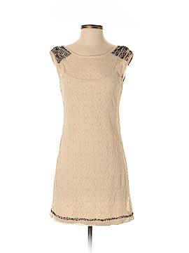 Stradivarius Casual Dress Size S