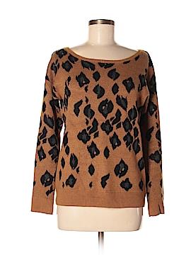 Esprit De.Corp Pullover Sweater Size M