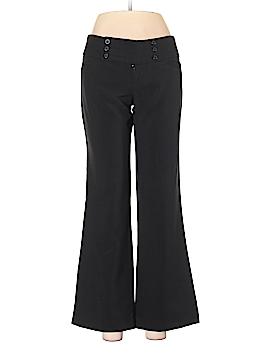Spring Street Dress Pants Size 3