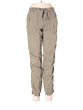 Lou & Grey Cargo Pants Size XS