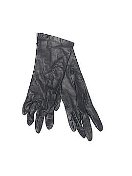 STETSON Gloves Size 7