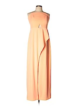 Gianni Bini Cocktail Dress Size 10
