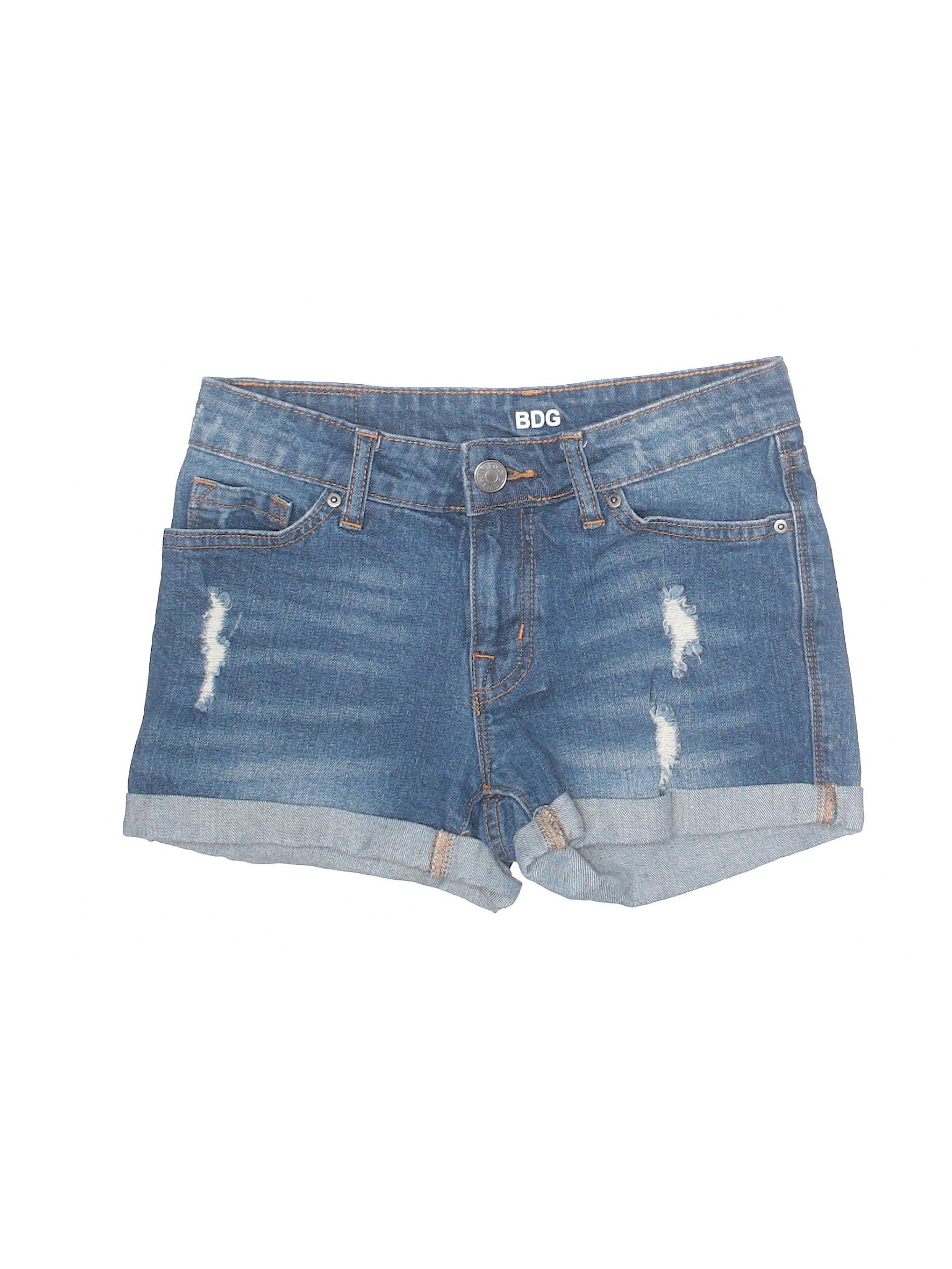 Denim BDG Shorts Boutique Boutique Denim Boutique BDG Denim Denim BDG Shorts Shorts BDG Boutique Boutique Shorts 1C4CqS
