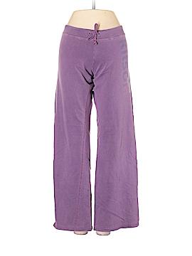 Kitson LA Sweatpants Size XS