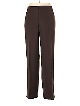 Joseph Ribkoff Dress Pants Size 14