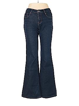 Angel Jeans 26 Waist