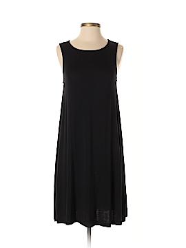 Apt. 9 Casual Dress Size S