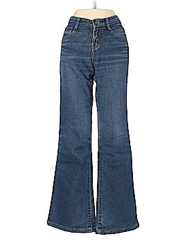 Angel Jeans 27 Waist