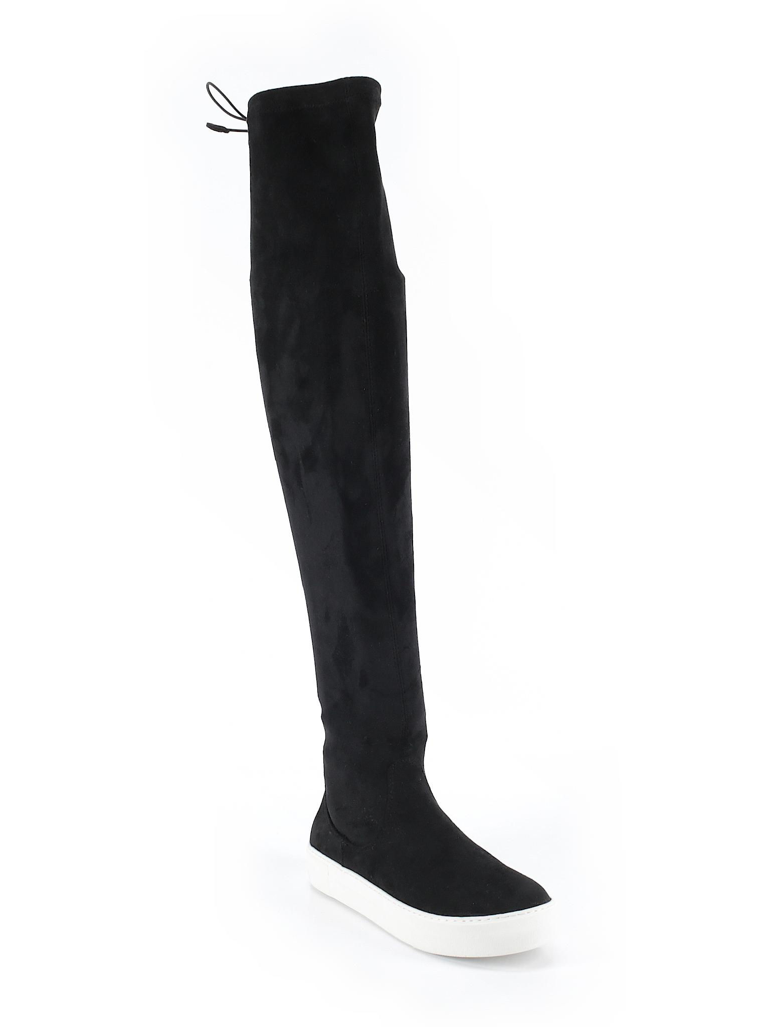 Boutique Boutique promotion Slides J Boots promotion ffwnxzr54