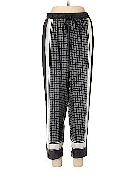 Love & Liberty Silk Pants Size L