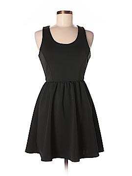 Nanette Lepore Casual Dress Size M