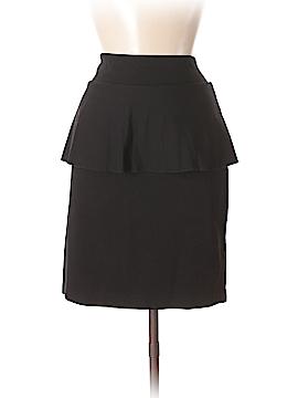 Kensie Formal Skirt Size M