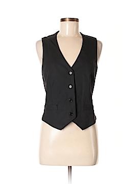 Theory Tuxedo Vest Size M
