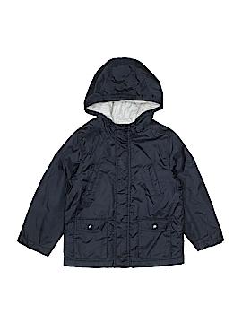 Gymboree Jacket Size S (Kids)