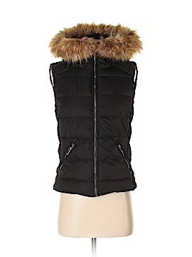 Trafaluc by Zara Vest Size S