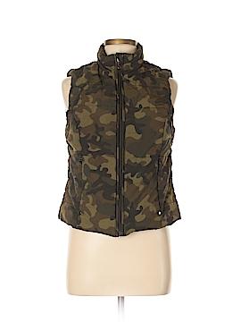 L-RL Lauren Active Ralph Lauren Vest Size S