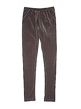 Losan Leggings Size 14