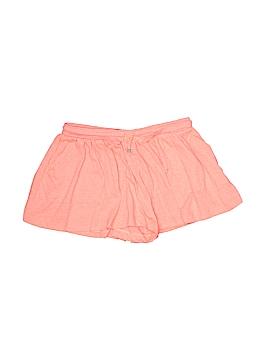 Zara Shorts Size 9