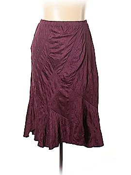 DressBarn Casual Skirt Size 22/24 (Plus)