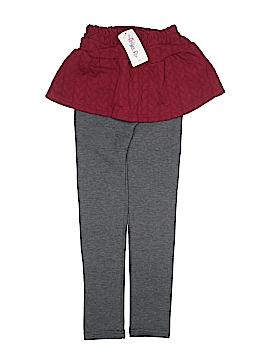 Angel Sweatpants Size 150 (CM)