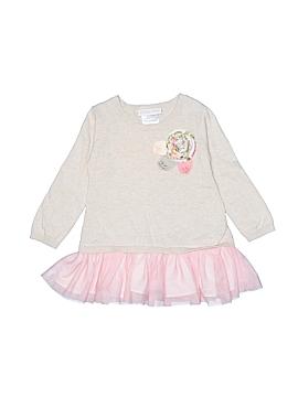 Bonnie Jean Pullover Sweater Size 24 mo